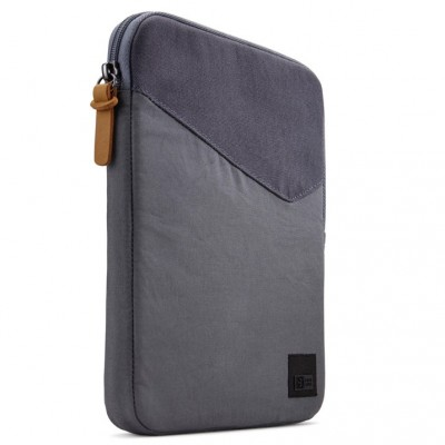 "CASE LOGIC LODO 10"" SLEEVE GRAPHITE"
