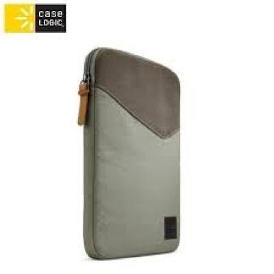 "Case Logic LODO SLEEVE 9-10"" PETROL GREEN"