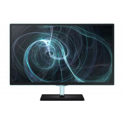 "Samsung SE390 Series 23.6"" LED Monitor"