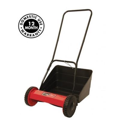 Lawnstar LSCM 38-5 Push Mower