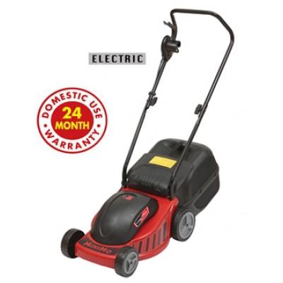 Lawnstar LSM 1200 EL Electric Lawn Mower