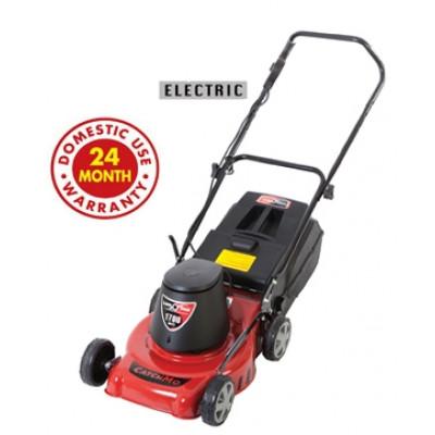 Lawnstar LSM 1740 E Electric Lawn Mower
