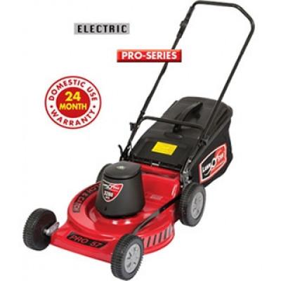 Lawnstar LSMP 3257 ME Electric Lawn Mower Pro 57