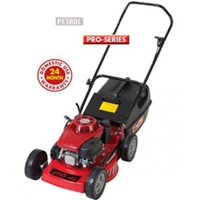 Lawnstar LSMP 8548 ML Petrol Lawn Mower Pro48