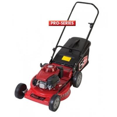 Lawnstar LSMP 8557 ML Petrol Lawn Mower OHV Pro57