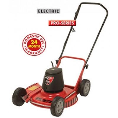 Lawnstar LSMU 3258 UTE 58  Electric Lawnmower