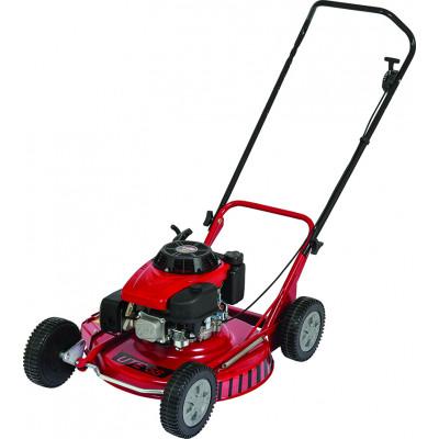 Lawnstar Petrol Utility Lawn Mower Yamaha MZ190V, 57cm, Ute58