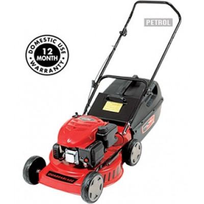 Lawnstar LSQ 4548 L Petrol Lawn Mower