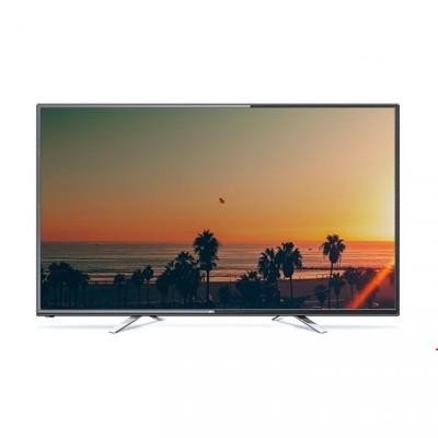 "JVC LT-32N355 32"" FHD DLED TV"