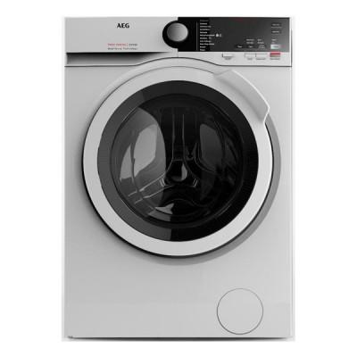 AEG LWX7E8622S 8/5kg Front Loader Washer Dryer Combo