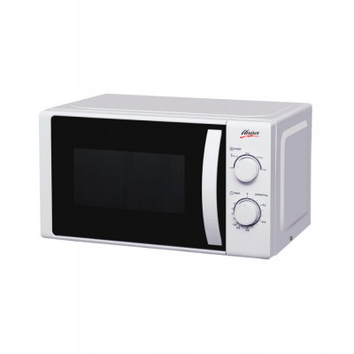 Univa U20MW 20L White Manual Microwave