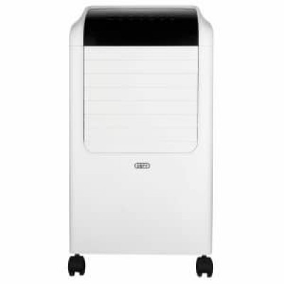 Defy MAC 6030 W White Air Cooler