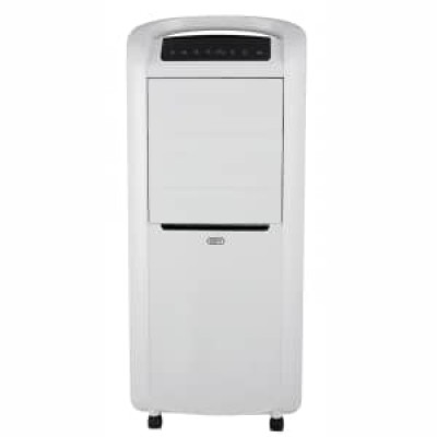 Defy MAC 7030 W White Air Cooler