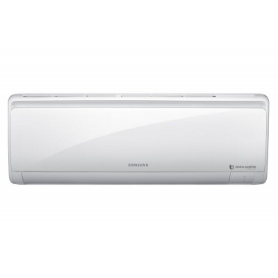 Samsung Maldives 12000BTU Inverter Aircon Split Unit
