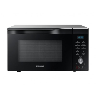 Samsung Convection Microwave Oven with HotBlast 32 L