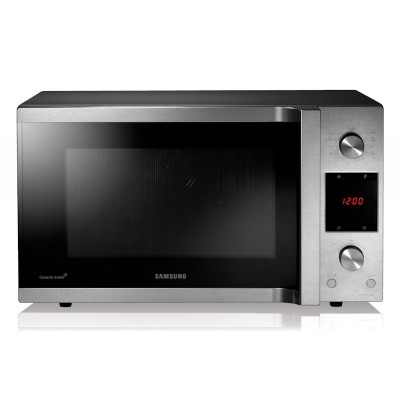 Samsung 45L Convection Microwave