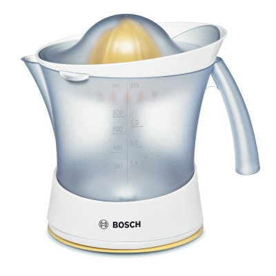 Bosch MCP3500 25W VitaPress Citrus Press