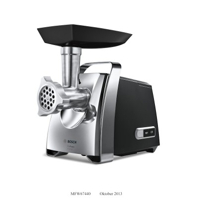 Bosch 700W Meat Mincer Propower