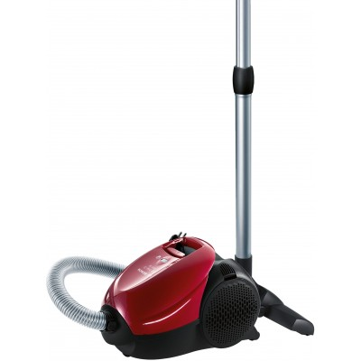 Bosch Ultra Compact Vacuum Cleaner Powerful 1700W Motor