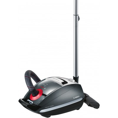 Bosch Canister Vacuum Cleaner Home professional Powerful 700W