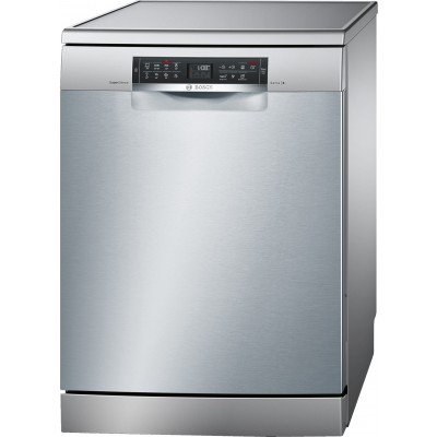 Bosch 13 Place Serie 6 Dishwasher