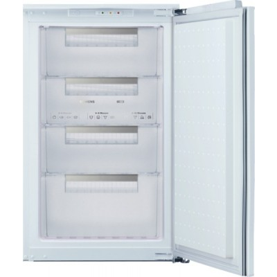 Siemens 94L Built-In Freezer