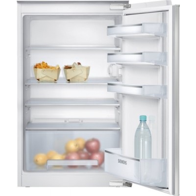 Siemens 150L Built-In/Under Fridge