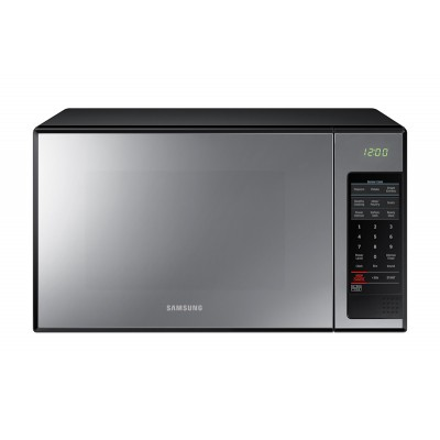 Samsung 32L Electronic Mirror Microwave
