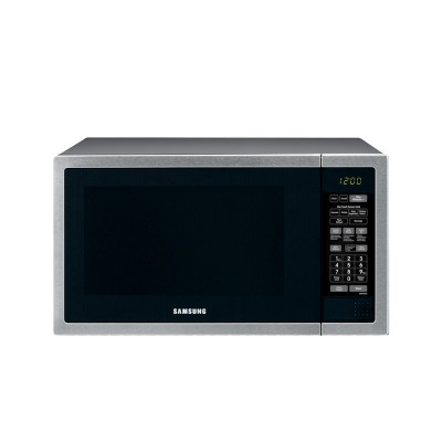 Samsung 50L Electronic Microwave