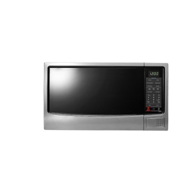 Samsung 40L Electronic Microwave