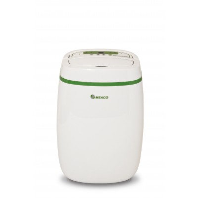 Meaco 12L Low-Energy Dehumidifier