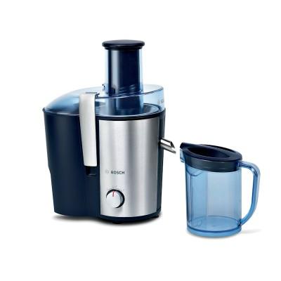Bosch 700W Blue/Silver Juicer