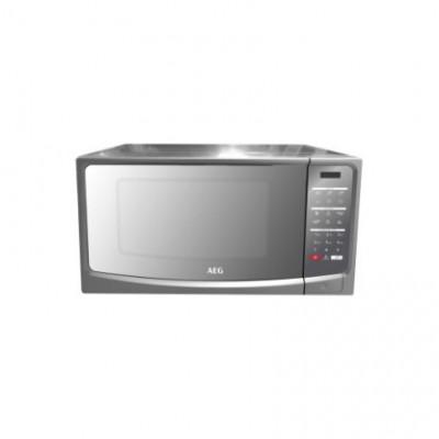 AEG MFS4245SOS 42L Microwave Oven