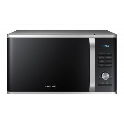 Samsung 32L Grill Microwave