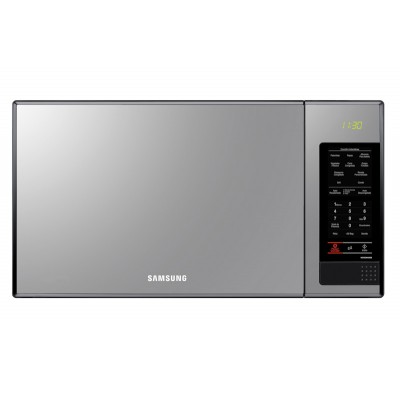 Samsung 40L Grill Mirror Microwave