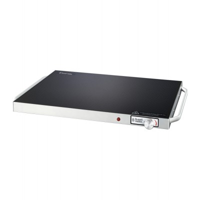 Russel Hobbs Hot Tray