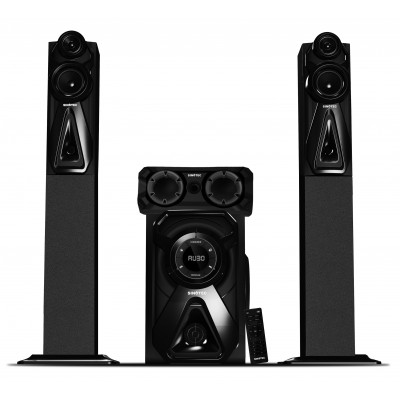 Sinotec MMS-31MF79 3.1CH Multimedia Speaker