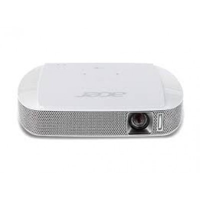 Acer Portable C205 Projector