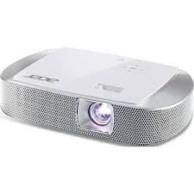 Acer Portable K137i Projector