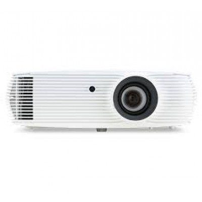 Acer P-Series / H-Series	A1500 Projector