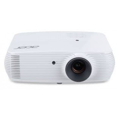 Acer P-Series / H-Series	P5530 Projector