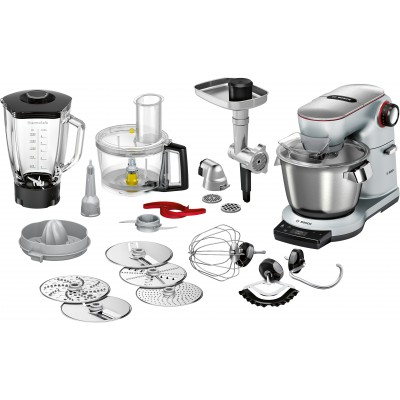 Bosch MUM9BX5S65 1500W Kitchen Machine