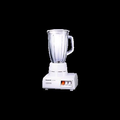 Panasonic MX-J18G Super Blender