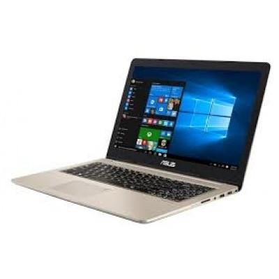 Asus Vivobook Pro N580VD-E4699R Notebook