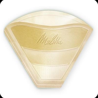 Melitta Aroma Zones Filter Paper 102