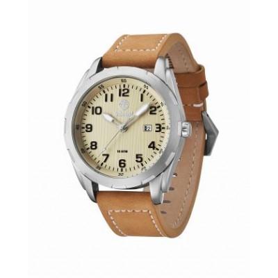 Timberland-Watch TBL.13330XS07