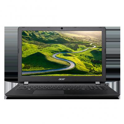 Acer Aspire ES1-571-349N Notebook