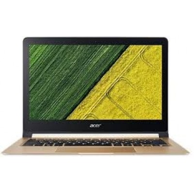 Acer Swift SF713-51-M7PD Notebook