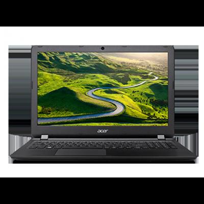 Acer Aspire ES1-572-5191 Notebook
