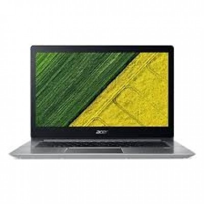 Acer Swift SF314-52 Notebook